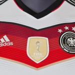 Adidas vrea să facă tricourile DFB în Germania