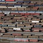 Deutsche Bahn planifică reducere de locuri de muncă