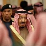 Prețul la petrol îi afectează și pe saudiți