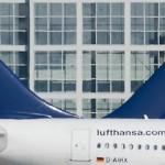 Lufthansa oferă mai multe zboruri către Iran