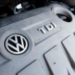 Confesiuni în scandalul emisiilor VW