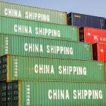 Creșterea Chinei scade sub șapte procente