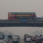 China înjumătățește taxele auto