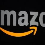 Amazon surprinde din nou cu profitul