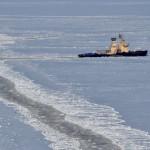 Rusia construieşte o bază de apărare aeriană în zona Arctică