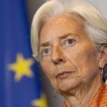 FMI avertizează în legătură cu o creştere slabă la nivel mondial