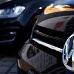 VW extinde investigatiile