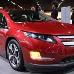 Procesele juridice au afectat profiturile General Motors