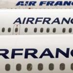 Air France reduce 2.900 de locuri de muncă