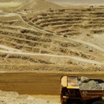 Glencore confirmă vânzarea minelor din Australia și Chile