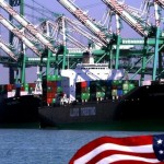 Acordul Trans-Pacific a fost semnat