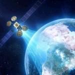 Facebook vrea să lanseze un satelit în 2016