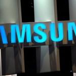 Samsung surprinde cu prognoza de profit pentru al treilea trimestru