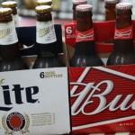 SABMiller respinge cea mai recentă oferta a Anheuser-Busch InBev