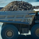Glencore reduce cu o treime producţia de zinc