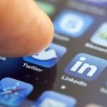 Twitter reduce 336 de locuri de muncă