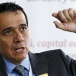 Fondul speculativ din SUA amenință Peru cu proces judiciar