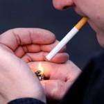 Creșterea taxelor pe tutun, cerută de grupul parlamentar