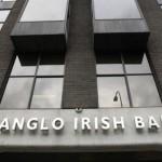 Fostul sef al Anglo Irish Bank arestat în SUA