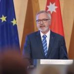 Banca Europeană de Investiţii şi-ar putea retrage imprumuturile date VW
