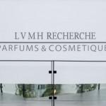 Proprietarul Louis Vuitton şi-a crescut veniturile din vin și băuturi spirtoase