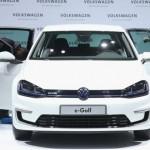 Volkswagen reduce investițiile cu 1 miliard de euro pe an
