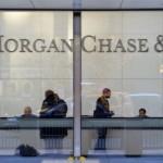 JP Morgan ratează aşteptările