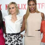 Netflix a adăugat 3,6 milioane de abonați în perioada iulie-septembrie