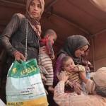 Banca Mondială plănuieşte ajutor financiar pentru vecinii Siriei