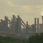 Tata Steel reduce 1.200 de locuri de muncă