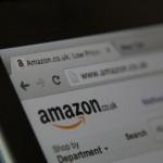 Amazon dă în judecată peste 1000 de comentatori neidentificaţi