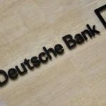Deutsche Bank dezvaluie un plan de restructurare radicală