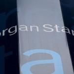 Profitul Morgan Stanley scade cu 42%