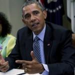 Companiile gigant sprijină acţiunea presedintelui Obama în schimbările climatice