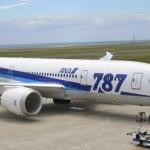 Boeing raportează o crestere de 25% a profitului trimestrial