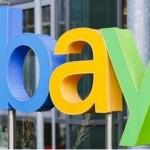 Profitul eBay scade după divizarea de PayPal