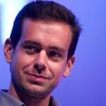 Şeful Twitter împarte angajaţilor o treime din acţiunile proprii