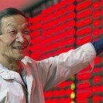 China reduce rata dobânzii cheie la 4,35%