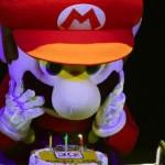 Salt important pentru vânzările Nintendo în prima jumătate a anului fiscal