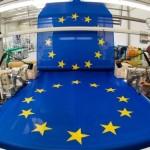 Inflația din zona euro revine la zero
