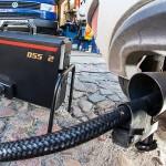 VW oprește vânzarea unora dintre modelele Diesel