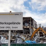 """Opelanii"" de la Bochum caută noi joburi"