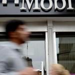 T-Mobile SUA crește continuu