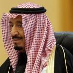 De ce saudiții vor petrol ieftin