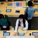 Apple ar trebui să plătească miliarde