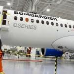 Airbus refuză categoric Bombardier
