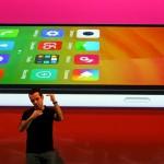 Gigantul chinez al smartphone-urilor explicat