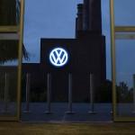 Dilema din scandalul Volkswagen, sacrificarea de angajati sau scaderea notorietatii pe plan mondial