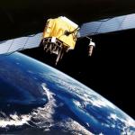 Satelitii nu asculta de seful statului, de a decupla de la internet o tara intreaga, o incercare nereusita a lui Putin, saptamina trecuta