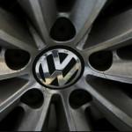 1,2 milioane de vehicule din Marea Britanie au fost implicate în scandalul VW